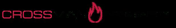 Crossman Fire